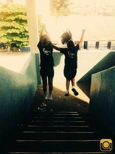 #Cheer #Friends 🌸