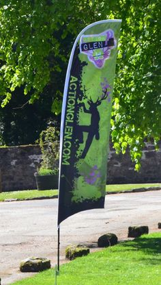 Our new feather flags! Feather Flags, Surfboard, Action, Group Action, Surfboards, Surfboard Table
