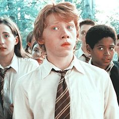 Capa Harry Potter, Harry Potter Ron Weasley, Harry Potter Icons, Mundo Harry Potter, Harry Potter Tumblr, Harry Potter Pictures, Harry Potter Aesthetic, Harry Potter Characters, Harry Potter World
