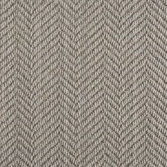 Shop Suit Yourself-Raffia featuring the distinctive look of sisal with a subtle herringbone pattern. With FLOR you can create custom, eco-friendly area rugs, runners & wall-to-wall designs. Carpet Decor, Wall Carpet, Diy Carpet, Bedroom Carpet, Carpet Flooring, Modern Carpet, Sisal Carpet, Hotel Carpet, Types Of Carpet