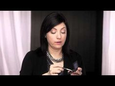 Nordstrom Beauty How-To: Day-to-Night Makeup  Want to get the bobbi brown blush and the beauty flash balm