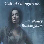 Call of Glengarron - Love spooky stories that take place in Scotland?