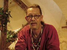 Home - Ulves Klan Wikinger/Mittelalter Webseite!