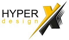 Looking For Minneapolis Website Design Services? HyperX Design: Premiere of Minneapolis website design company. Specializing in custom web Modern Web Design, Custom Web Design, Custom Website Design, Website Design Services, Wordpress Website Design, Graphic Design Services, Ios Design, Digital Marketing Services, Seo Services