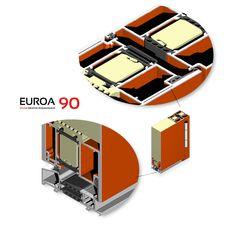 EUROA 90