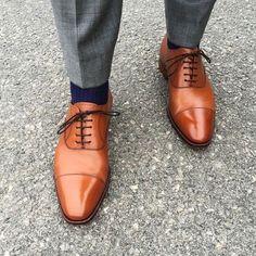 10 mejores imágenes de zapatos elegantes hombre  04362bb1448
