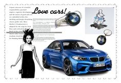 """Love cars"" by blingauto on Polyvore featuring мода, BMW, car, swarovski и lavostradolcevita"