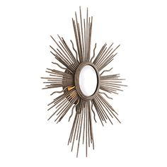 Blink Wall Sconces by  Troy Lighting
