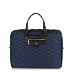 From totes to backpacks, briefcases, laptop bags and carry-on luggage, Knomo creates accessories to make your journey effortless. Beautiful collections for men and women, buy Knomo backpacks and bags online today with fast and free delivery. Briefcase Women, Laptop Briefcase, Laptop Bag, Carry On Luggage, Luggage Bags, Leather Handbags, Leather Bag