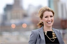 Corporate Headshot Pictures