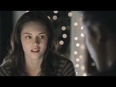 Twilight, although a teen Vamp story the love between Bella and Edward captured the hearts of many young and old.  We have a feeling this movie will be talked about for a long time to come.