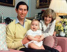 Prince Charles' Stormy Marriage With Princess Diana Sent Him To The Therapist! #PrinceCharles, #PrincessDiana celebrityinsider.org #celebritynews #Lifestyle #celebrityinsider #celebrities #celebrity
