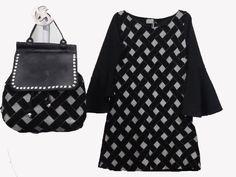 Υπέροχο casual φόρεμα για τις καθημερινές σας εξορμήσεις. Νέα παραλαβή.!!!www.primadonna.com.gr