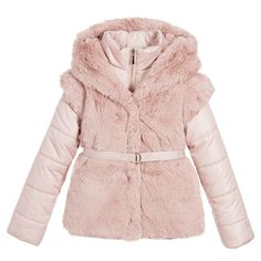 380876420e33 www.mdkidsclothing.com Call 01925634466 Mayoral Spring Summer 2016 ...