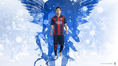 lionel messi backround - Full HD Wallpapers, Photos, 1920x1080 (288 kB)