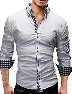 NRUTUP Women Long Sleeve Cotton Tassel Bandage Patchwork T-Shirt Blouse Tops