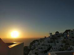 Amazing Destinations, Celestial, Sunset, Outdoor, Outdoors, Sunsets, Outdoor Games, The Great Outdoors, The Sunset