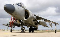 Sea Harrier Navy Aircraft, Ww2 Aircraft, Fighter Aircraft, Military Aircraft, Air Fighter, Fighter Jets, Vietnam, British Aerospace, Airplane Fighter