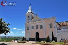 Igreja Sant'Ana - Macaé - RJ - Brasil