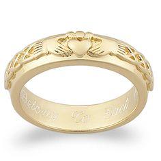 I love this ring http://www.limogesjewelry.com/custom.asp?productid=9159