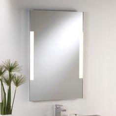 Imola Illuminated Mirror