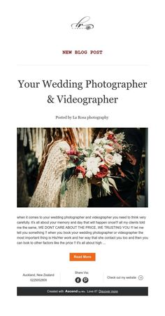 Your Wedding Photographer & Videographer News Blog, Things To Come, Wedding Photography, Memories, Pink, Wedding Shot, Bridal Photography, Wedding Photos, Remember This