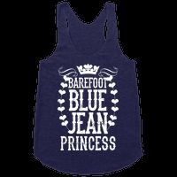 Barefoot Blue Jean Princess   Freedom Never Goes Out of Style   T-Shirts, Home Goods & Accessories   Merica Made