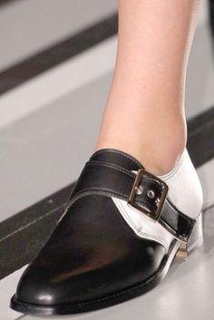 12 Best کفش دستکرو images   Shoes, Dress shoes, Formal shoes