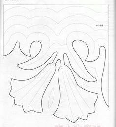 86 Hawaiian Quilt – Vera A – Webová alba Picasa