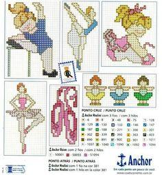 Resultados da Pesquisa de imagens do Google para http://floressendo.files.wordpress.com/2009/06/bailarinas.jpg