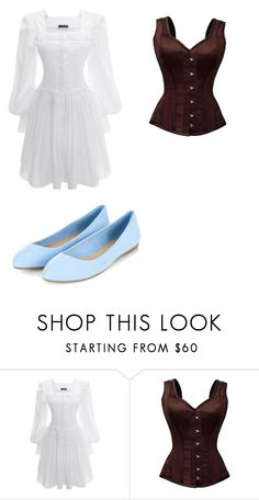 """Book #1"" by isabell-frazier ❤ liked on Polyvore featuring Alexander McQueen, women's clothing, women, female, woman, misses and juniors"