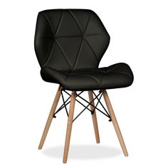 Chaise TOWER PENTAGONE