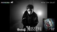 NoGoD「Missing」 Music Video Full