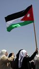 BBC News - Arab uprising: Country by country