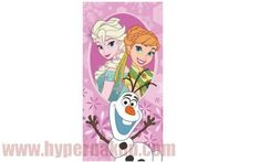 Detská osuška Disney Frozen 05 Disney Frozen, Phone Cases, Frozen Disney, Phone Case