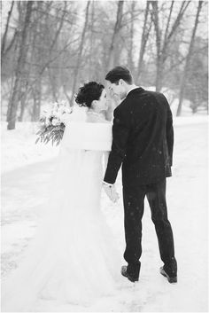 BLOG — WEDDING PHOTOGRAPHERS - MICHIGAN, CHICAGO, DESTINATION WEDDINGS - BRADLEY JAMES PHOTOGRAPHY