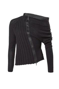 sweater - Cora Kemperman