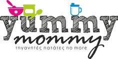 yummymommy.gr - Συνταγές για μωρα, για παιδιά και για όλη την οικογένεια