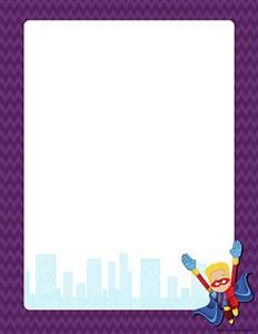 Superheroes Classroom Collection Mardel Exclusive On Pinterest 48 Pins