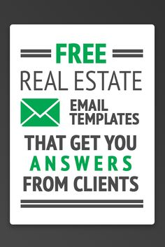 Information Sheets Templates Contract To Close Checklist Real Estate  Google Search  Staging .