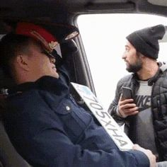 - Kazakh Police – now gif , captions , animation funny , gifs , gif Funny Memes, Hilarious, Jokes, Funny Gifs, Funniest Gifs, Funny Captions, Wtf Funny, Stupid Funny, Funny Videos