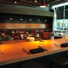 Winter Restaurant Preview: 8 Denver Spots To Get Excited About