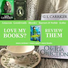 Gail Carriger Recommends K-Dramas - Gail Carriger Gail Carriger, Dramas, Drama