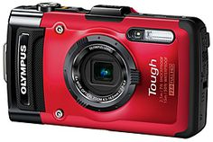 The Best Waterproof Digital Cameras for Spring 2014 from Adorama Learning Center