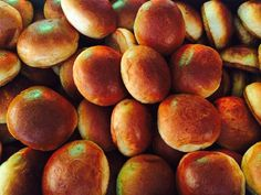 Sweet Potato, Peach, Potatoes, Fruit, Vegetables, Food, Peaches, Meal, Potato