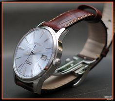 Name: 628980d1329494655-seiko-sarb071-vs-sarb065-help-me-decide-441790sde5465border.jpg Views: 1513 Size: 541.2 KB