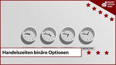 Video zeigt Erfahrungen mit Handelszeiten bei binäre Optionen #erfahrungen #handelszeiten #binäreoptionen