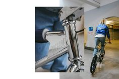 Bogarde Premium BMX | Highsnobiety