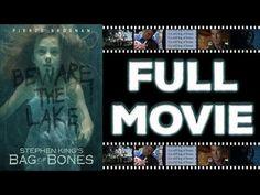 Latest Movie Releases, Pierce Brosnan, Movies To Watch, Bones, King, Youtube, Videos, Horror Movies, Netflix