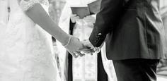 Die richtigen Worte finden: emotionale Fürbitten zur Hochzeit